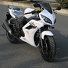250CC sport motorcycle for sale(250AT-2)