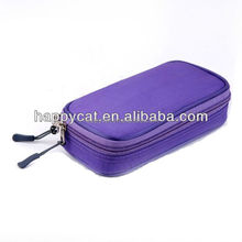 Portable Insulin bag travel pen case for diabetic