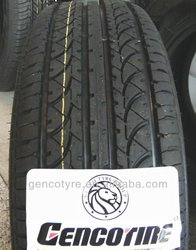 New Radial Passenger Car Tyre 175/70r13