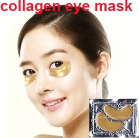 remove wrinkles and eye bags gold eye mask eye mask heating pad