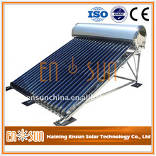 Alibaba Wholesale Solar Water Heating System For Home