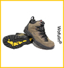 fashional sport safety shoes/OEM brand ranger safety shoes/composite toe safety shoes