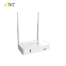 Wireless Type and Stock Products Status best 4G lte Wifi Router OEM