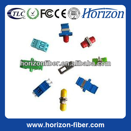 Fiber Optic e2000 Adapter e2000