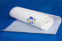 6mm plastic sheet