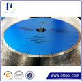 350mm Diamond Saw Disc For Cutting Marble Granite
