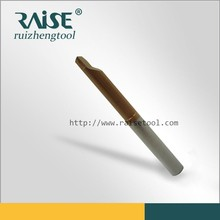 High Quality Indexable Counter Bore Tool made in China with Lower Price