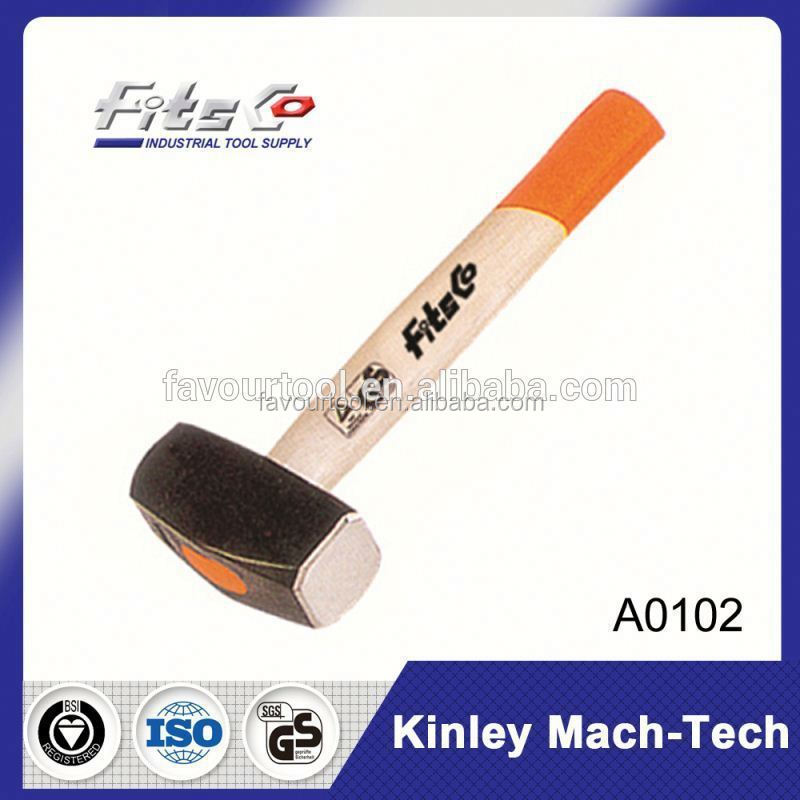 Alibaba Tpr Chipping Hammer