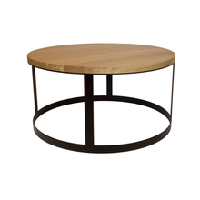 Modern Home <strong>Furniture</strong> New Design Coffee Table Scandinavian