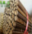 WY T-001 natural and raw bamboo poles for sale