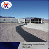 hdpe track mat / hdpe ground protection panel / hdpe ground protection mat