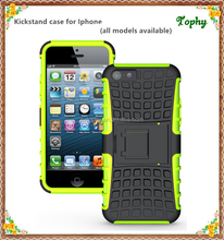 2016 Newest Colorful Phone Accessory for iphone 5c 6 , TPU Cell Phone Cover Case for iphone 5c 6
