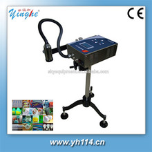good quality new product cheap machine cheapest inkjet printer to operate