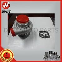 China factory produce diesel engine repair parts 4N6860 turbocharger