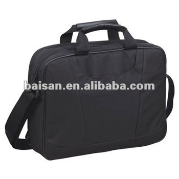 Nylon 600D Laptop fancy laptop bags computer tool bag Computer Bag