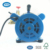 DQX-60 700w High Pressure  Electric Water Pipe Cleaner Equipment
