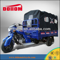 Hot sale three wheel motorcycle Made in China