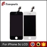 China wholesale lcd for iphone 5c Screen ,Lcd Screen For iphone 5c