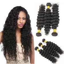 HC Remy Hair wholesale weave in new york human hair extension in Qingdao