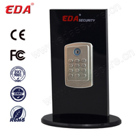 Electric Code Keypad Locker Lock Digital Password Lock for Lockers