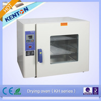 China High Temperature Tray Dryer / Herb Tobacco Drying Oven