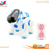 Hot Selling Remote Control Animal Intellgent