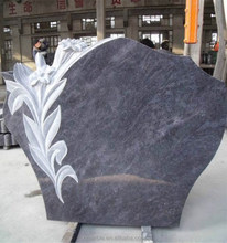 Reliable and Cheap pink gravestone OEM