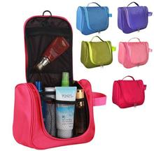 promotional cheap travel toiletry bag