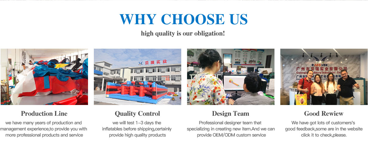 inflatable castle,inflatable tent,inflatable slide,inflatable water slide,inflatable pool factory China