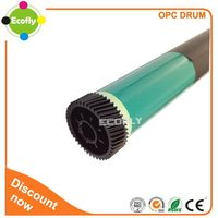 School supply alibaba spanish opc drum for ricoh amici 1075 1085
