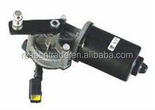 power wiper motor for HOWO A7 24V 80W made in China