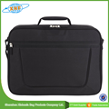 Exquisite Workmanship and Stitching Outdoor 17 Inch Laptop Bag