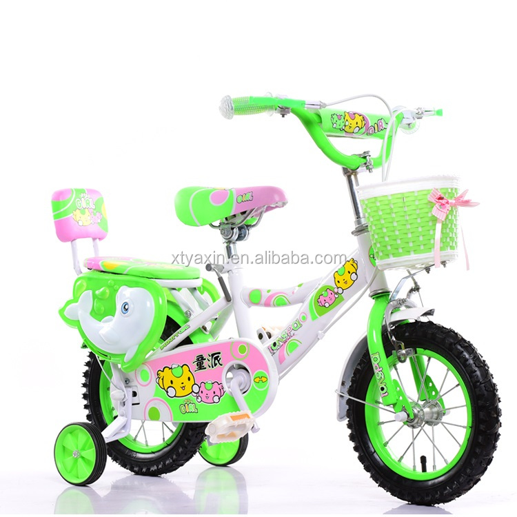 latest design used Baby Boy Bikes/Bicycle 2 Wheel Cheap Kid bike Children Bicycle