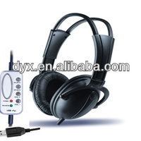 Consumer Electronic Chinese Wireless Fashion Colourful