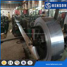 420 Stainless Steel Coil/strip/sheet/plate with competitive price DIN 1.4021 1.4028 2Cr13 3Cr13
