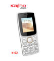 Release of New model 1.77 inch bar phone with Classical design