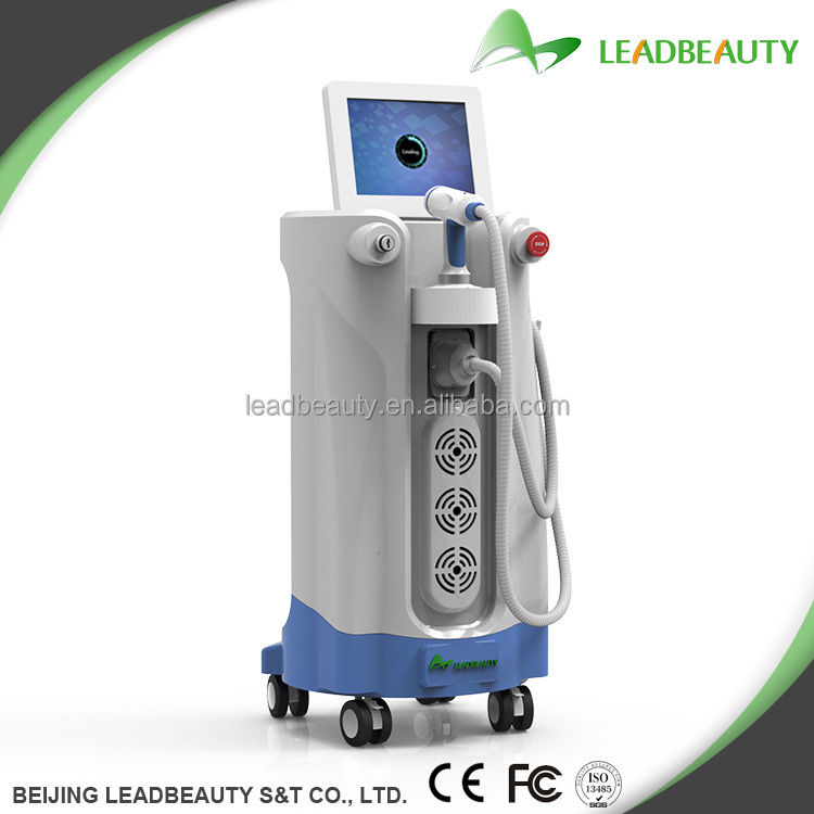 Fatory price body shape hifu machine!!! fat & weight loss body massage vibrator machine hifu