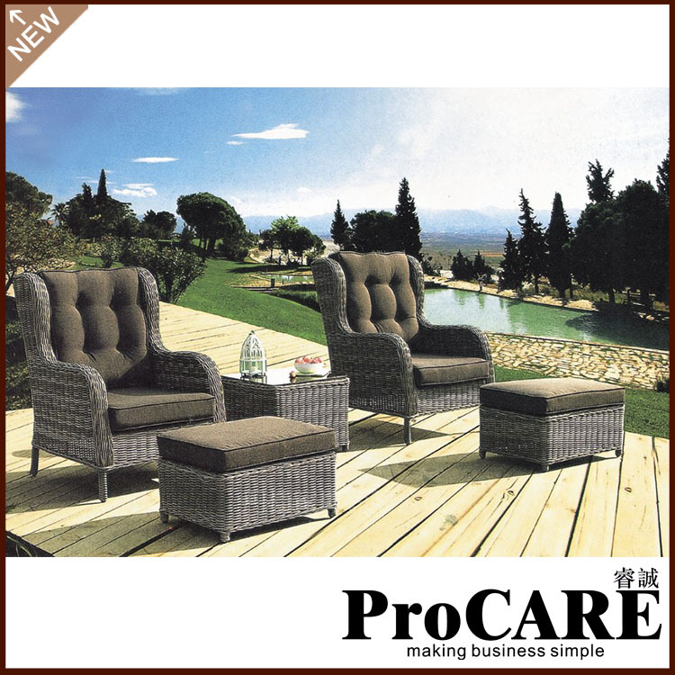 wholesale newest products big lots outdoor furniture