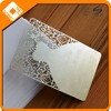 /product-detail/free-design-laser-cut-metal-business-card-china-supplier-60686548664.html