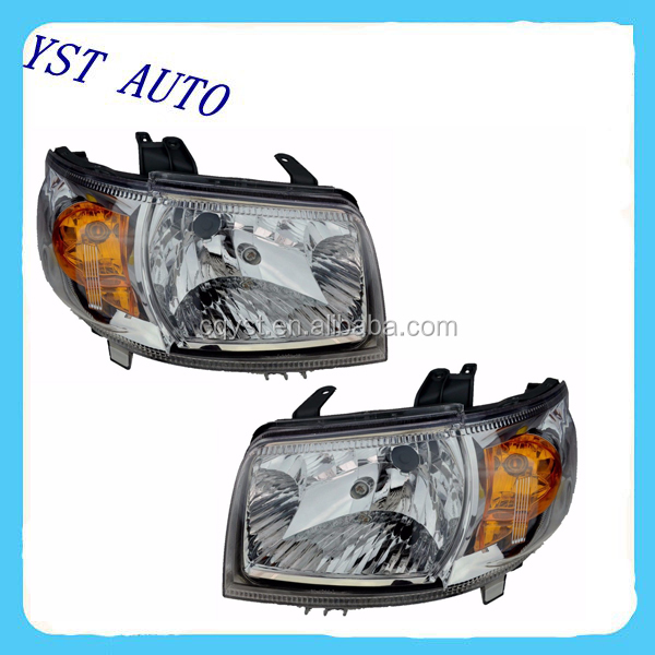 For Suzuki APV 08 LED Headlight/ Head Lamp