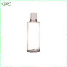 Recycled tunisia screw cap 50ml e liquid glass bottle for essential oil
