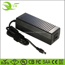 Good Quality 19v 6.3a external ac laptop charger 120W laptop battery charger for Toshiba Satellite P25 Series: P25-S477 P25-S487