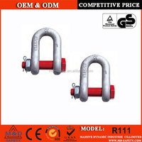 Rigging Hardware Wholesale Factory Price D