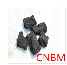 New design raw petroleum coke with great price