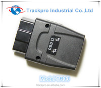 Real time fleet tracking gps tracking solutions for BOFAN PT502, PT600X, PT201 small auto vehicle tracking system gps tracker