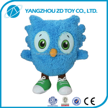 2015 new style lovely wholesale Tin Toy Adventure kids toys free sample
