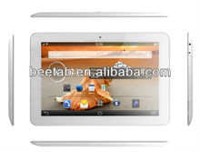 good quality windows8 phablet 10 inch quad core android 3G full function