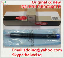 R04601D/A6650170321Original CR Injector EJBR04601D / A6650170321/ 2402FF06W16 for SSANGYONG KYRON /REXTON /RODIUS /STAVIC
