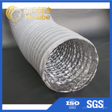 Best Prices superior quality Aluminum flexible air duct sealant with good offer