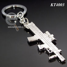 Key Ring Gun Wholesale